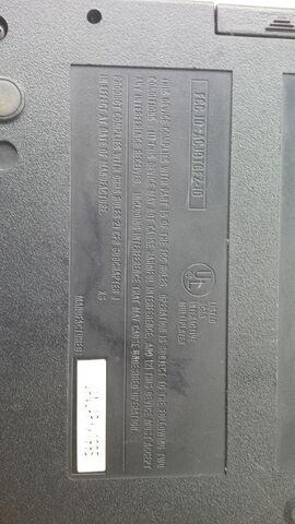 File:FZ-10 underside general.jpg
