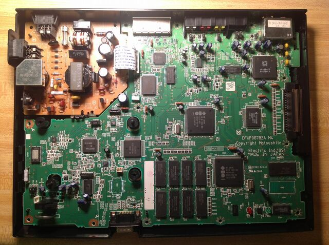 File:3DO FZ10 teardown 08.jpg