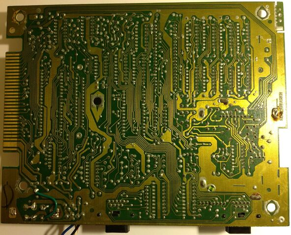 File:Coleco-revH2 board bottom.jpg