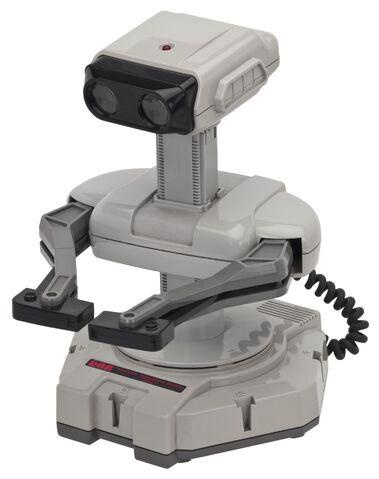 File:NES-ROB.jpg