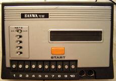 Sanwa 9015