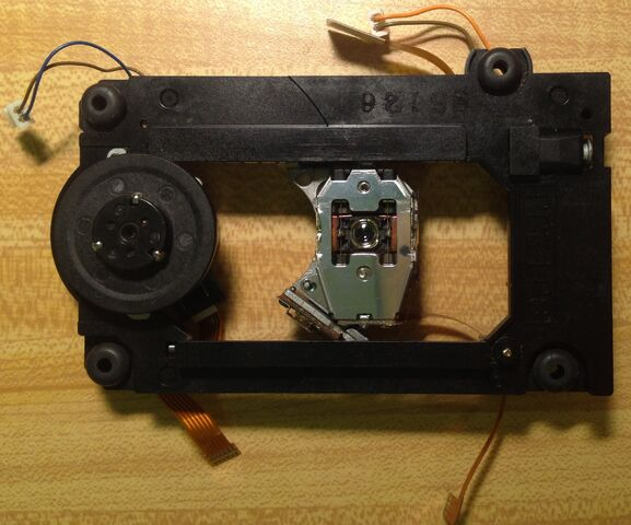 File:3DO FZ10 drive top.jpg