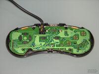 FZ-JP1-Controller-Board-Front