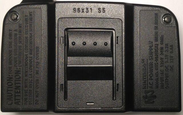 File:N64-us-ps-bottom.jpg