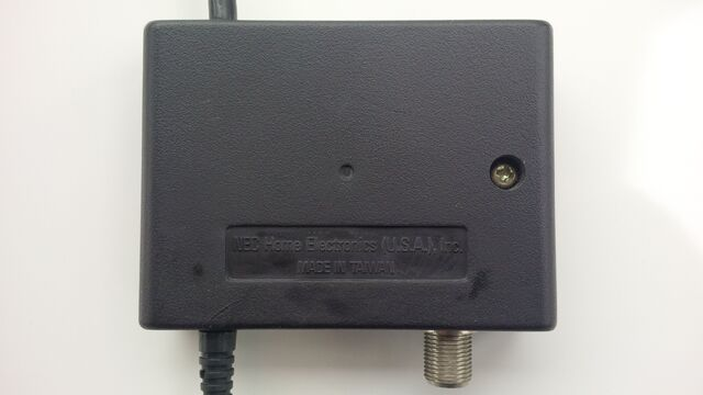 File:TurboGrafX-16 RF switch underside.jpg