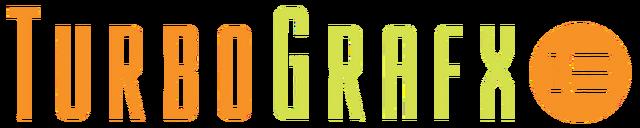 File:Turbografx-16-logo.png