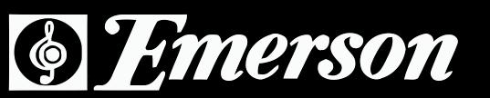 File:Emersonradio logo.png