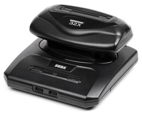 File:Sega 32X.jpg