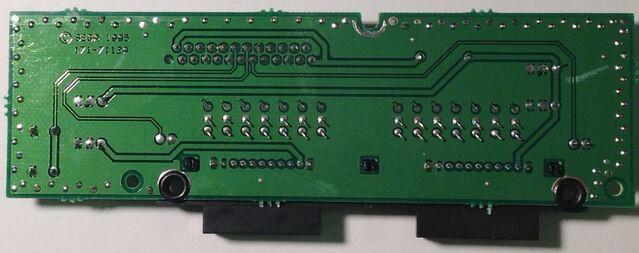 File:Saturn-console-controller-board-VA5-bottom.jpg