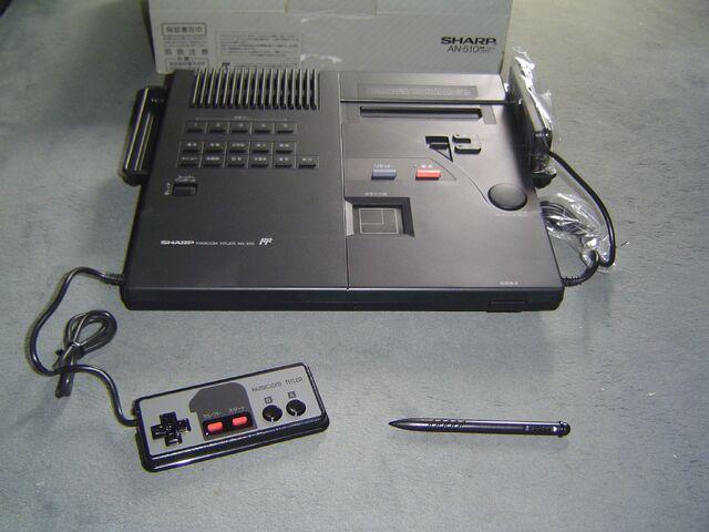 File:Famicom Titler.jpg