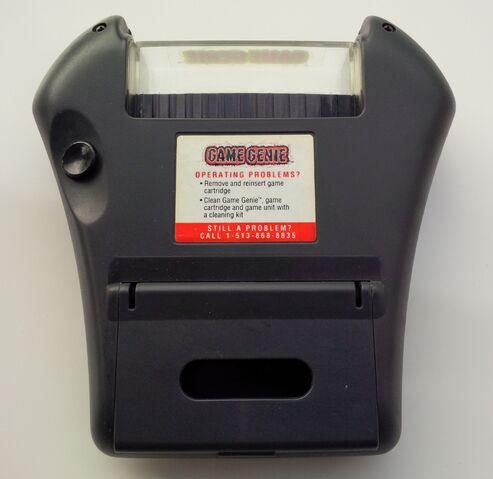 File:Game Genie Sega Game Gear rear.jpg