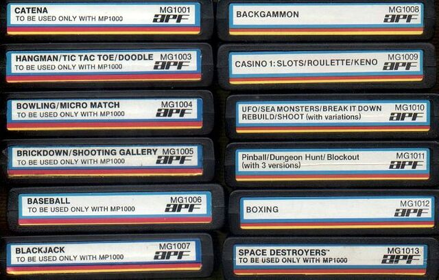 File:M1000 Cartridgess.jpg