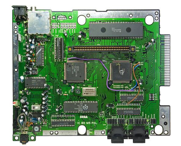 File:Genesis pal model1 M5.jpg