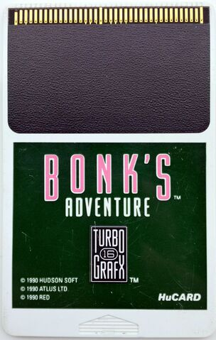 File:TurboGrafX-16 HuCard - Bonk's Adventure.jpg