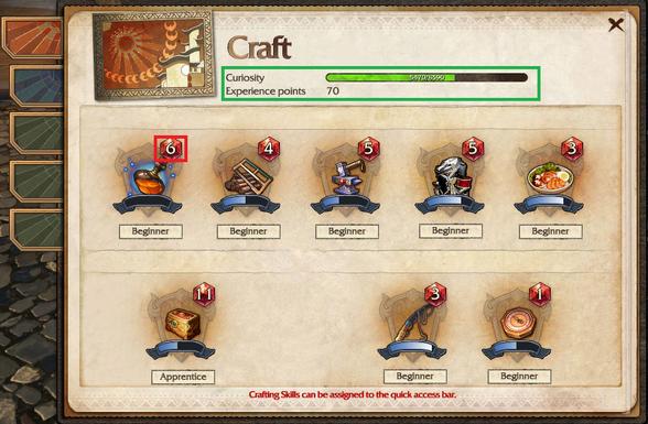 CraftBookPage1