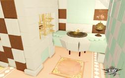 Housing25