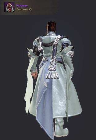 Costume 014
