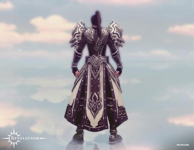 File:Firmament Armor (Back).jpeg