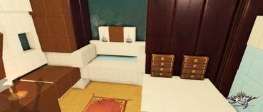 Housing34