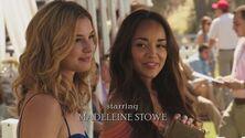 Normal Revenge S01E02 Trust 720p WEB-DL DD5 1 H 264-TB mkv0042