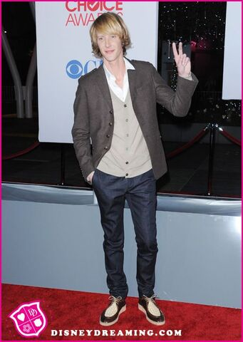 File:Gabriel-Mann-2012-Peoples-Choice-Awards.jpg