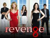 Revenge-2