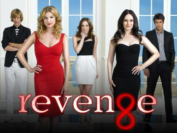 File:Revenge-2.jpg