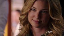 1x02 Emily