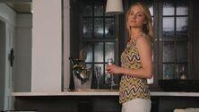 Normal Revenge S01E01 Pilot 720p WEB-DL DD5 1 H 264-TB mkv0904
