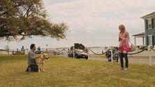 Normal Revenge S01E01 Pilot 720p WEB-DL DD5 1 H 264-TB mkv1622