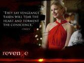 Emily Quotes2