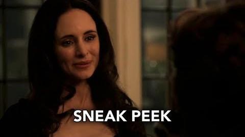 """Revenge 2x08 Sneak Peek 2 """"Lineage"""""""