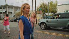 Normal Revenge S01E01 Pilot 720p WEB-DL DD5 1 H 264-TB mkv1507