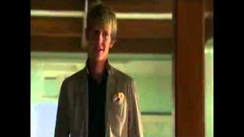 "Revenge 2x01 Sneak Peek 1 ""Destiny"" HD"