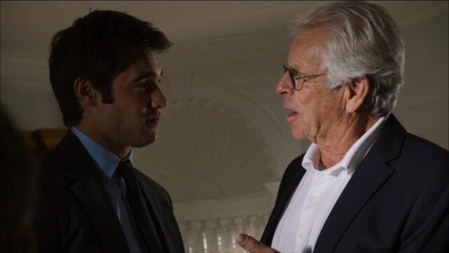 File:Daniel with his grandpa.jpg