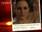 Victoria quotes5