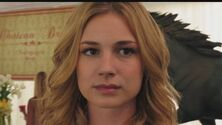 Normal Revenge S01E02 Trust 720p WEB-DL DD5 1 H 264-TB mkv0130