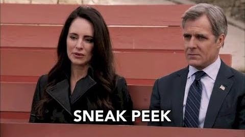 "Revenge 2x15 Sneak Peek ""Retribution"""