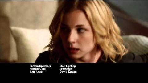 "Revenge 1x03 - ""Betrayal"" Promo (HD)"