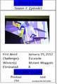 Thumbnail for version as of 18:33, December 26, 2011