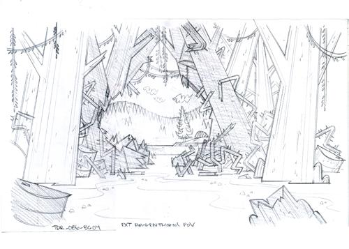 File:Swamp-500.jpg