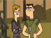 Total drama revenge of the island episode 2 part 1 youtube 011 0004