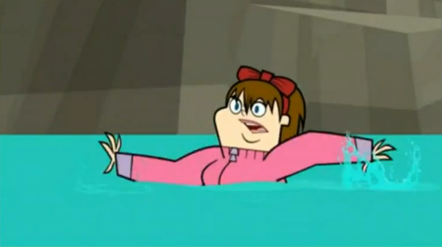 File:Staci can not swim.png