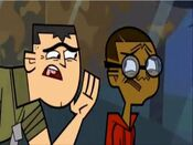 Total drama revenge of the island episode 2 part 1 youtube 011 1 0001