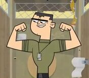 Total drama revenge of the island episode 1 youtube 0002