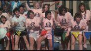 Revenge-of-the-Nerds-1984-revenge-of-the-nerds-11733241-950-534