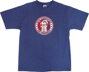 Poindexter-t-shirt