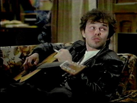 File:Booger on guitar.jpg