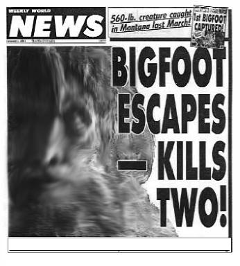 File:Ray robillard bigfoot.jpg