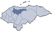 HondurasYoro